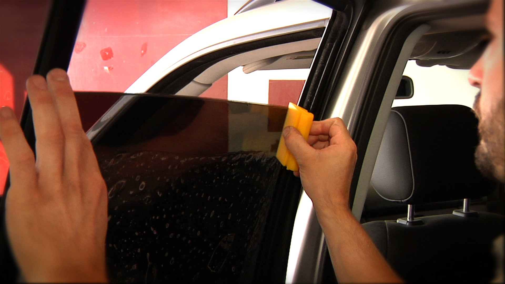car-window-tinting