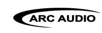 AR-AUDIO