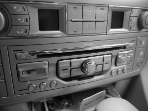 car stereo Ottawa