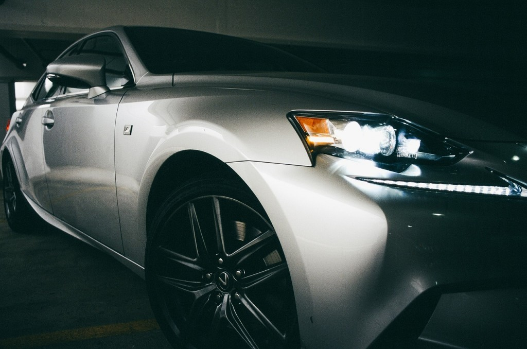 car components ottawa