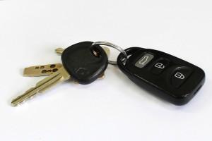 auto-car-starter