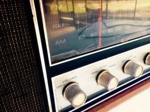 Ottawa car audio kit sotres