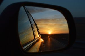Online tint simulators can help you find a tint that'll protect you from UV exposure