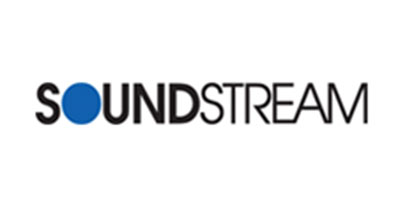 Ottawa's Car Audio Stereo Installation Experts   AudioMotive