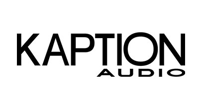 Ottawa's Car Audio Stereo Installation Experts | AudioMotive