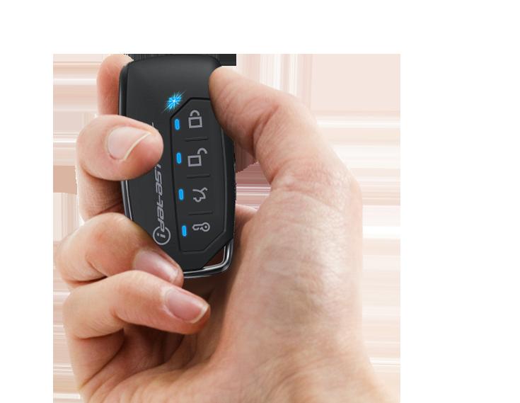 Ottawa Remote Car Starters Installation Audiomotive