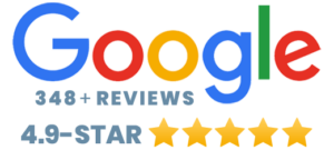 audiomotive-google-review